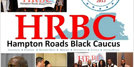 "HRBC ""Community Action Team""(CAT) Interest Meeting tickets"