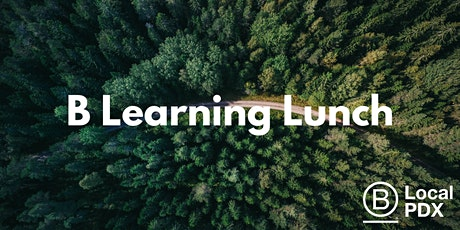 June  B Learning: Mental Health in the Workplace tickets