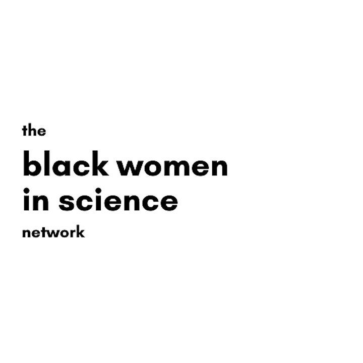Black Women in Science: A Date with Data Science (QuantumBlack) image