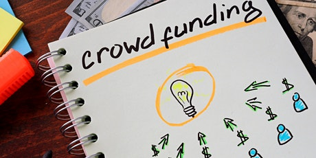 Crowd Funding tickets