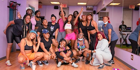 To The Beat Fitness : Dance Fitness Class tickets