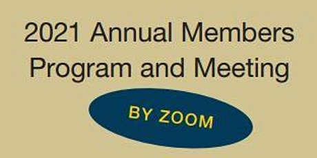 Search For Koseki : Family Registry in Japan (Annual Members Mtg Program) tickets
