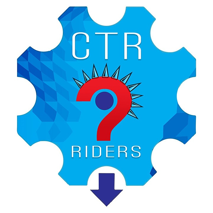 2nd Annual Ride for Scleroderma image