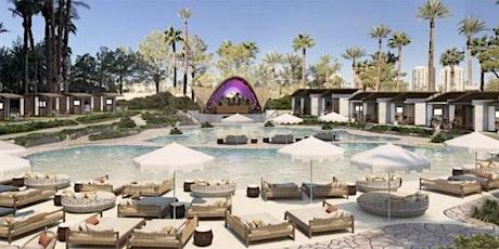 Grand Opening Week Pool Party @ Elia Beach Club Pool Party Las Vegas tickets