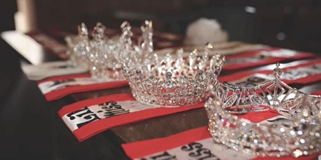 Little Miss Dodge City Days Pageant tickets