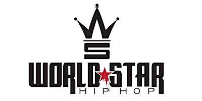 WorldStar HipHop Video Giveaway Finals – more TBA
