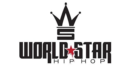 WorldStar HipHop Video Giveaway Finals - more TBA tickets