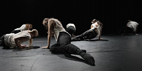Performance Research Project at The Shadbolt tickets