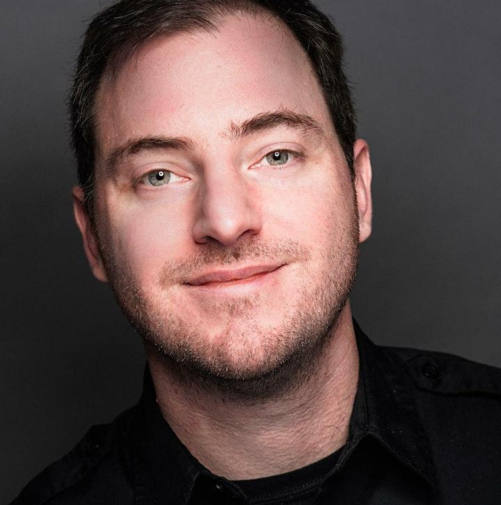 42LIVE: Sony Alpha Quick Tips N' Tricks with Alpha Specialist Jason Etzel image
