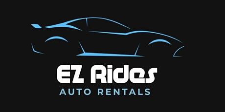 EZ Rides Day Party tickets
