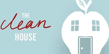 The Clean House  - Sat 17th July tickets