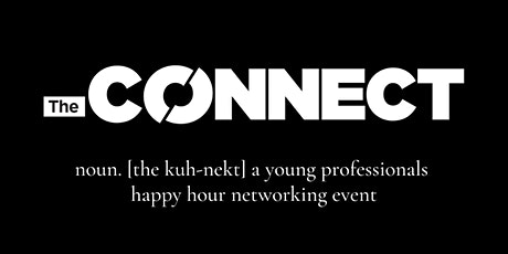 The Connect tickets
