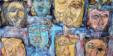 Dissociative Disorders & Normalcy of Fragmentation - A Mental Health Course tickets