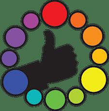 Kudos Art Studio logo