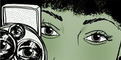 RoxFilm | Conversation with BIPOC Women Independent Filmmakers tickets