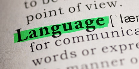 AUCKLAND SOUTH:A seminar for business - The power of plain language at work tickets