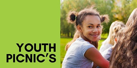Friday Youth Picnic tickets