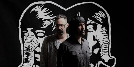 DEATH FROM ABOVE 1979 - IS 4 LOVERS tickets