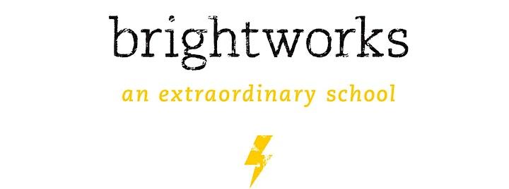 Brightworks Summer Institute image
