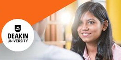 Program Launch -DECAF Research Peer Mentoring Program tickets