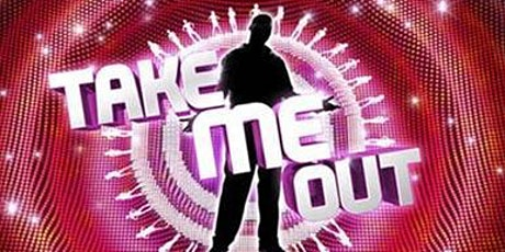 A County Down Under Take Me Out Contestants tickets