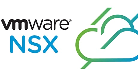 VMware NSX Security:simplify security architecture with a software approach tickets
