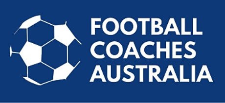 Decision-making for football coaches  - Module 3: Game theory tickets
