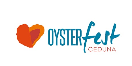 Oysterfest 2021 tickets