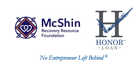 Introductory Workshop on Entrepreneurship: Through the Lens of Addiction tickets