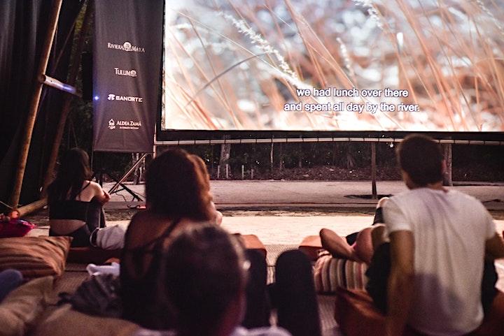 Imagen de Festival Internacional de Cine Tulum - FICTU