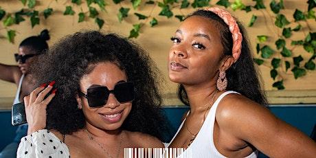 Miami  FRIDAZE | HipHop; AfroBeats; Dancehall; Soca; {Every Friday} tickets