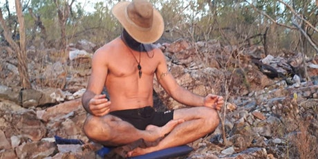 Yoga Day Meditation, FROM 9.00 AM (30 MINS) tickets