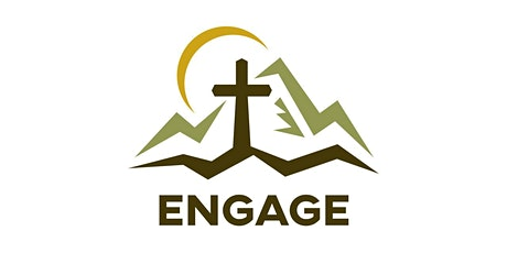 Engage Worship Service tickets