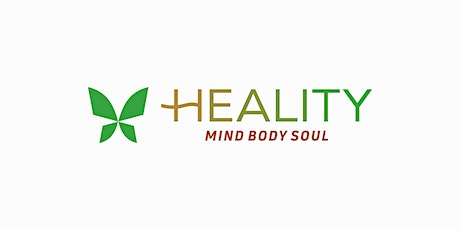 Mindfulness and Breathing with Yana Lee from Body and Brain tickets