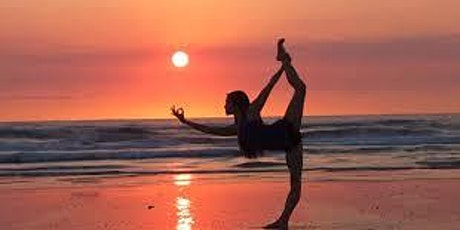 Yoga Day Yoga, FROM 9.30 AM tickets