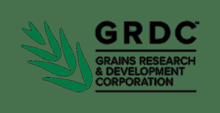 2021 'Celebrating Grains' Gala Dinner image