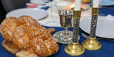 Monthly Shabbat fellowship: As One, the Messianic Community Sydney's East tickets