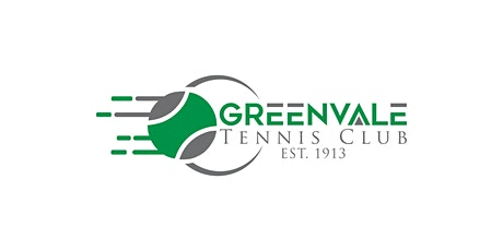 Greenvale Tennis Club Trivia Night tickets
