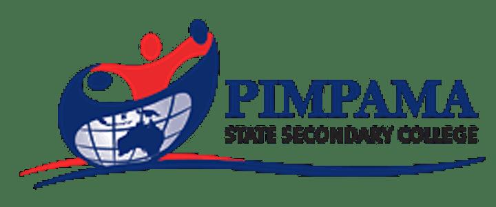 Pimpama State Secondary College   Krispy Kreme Fundraiser image