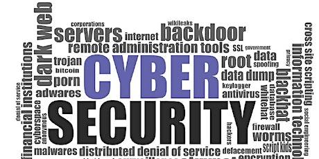 Im Visier von Cyber-Angriffen: IT-Sicherheit im Mittelstand Tickets
