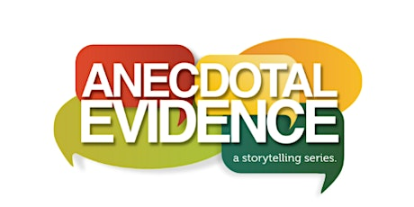 Anecdotal Evidence - Oops...I Did It Again tickets