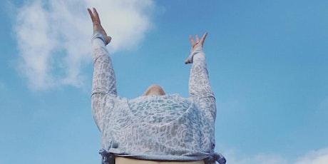 Hatha Yoga at One Garden Brighton tickets