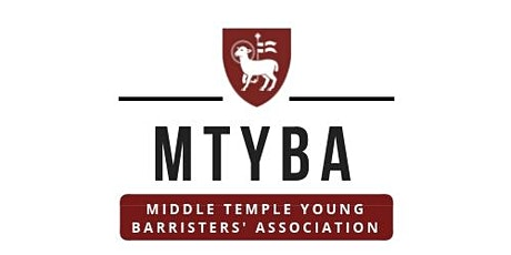 MTYBA's Postponed Fifth Annual Dinner with guest speaker Nathan Law tickets
