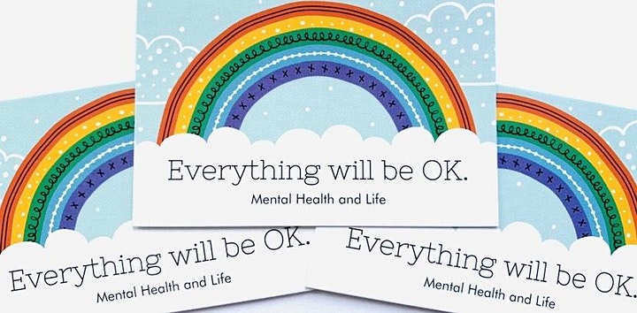 Mental Health First Aid Course image