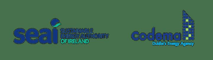 Marino Sustainable Energy Community: Energy Upgrades For Your Home image