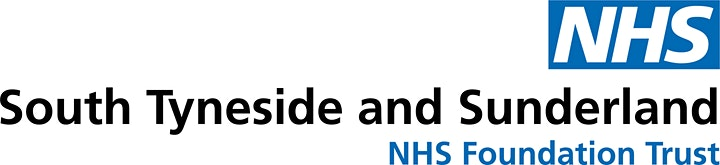 Innovation & University Partnerships in the NHS image