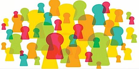 System Leadership Webinar: Reflective Practice tickets