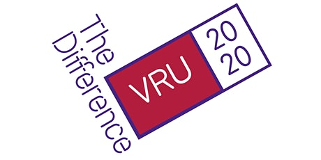 The Difference - VRU: Parental Engagement in AP Workshop tickets