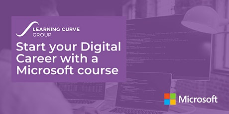 Digital Academy HTML and CSS course information session tickets