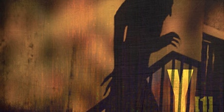 Nosferatu il vampiro - MUTE Festival tickets
